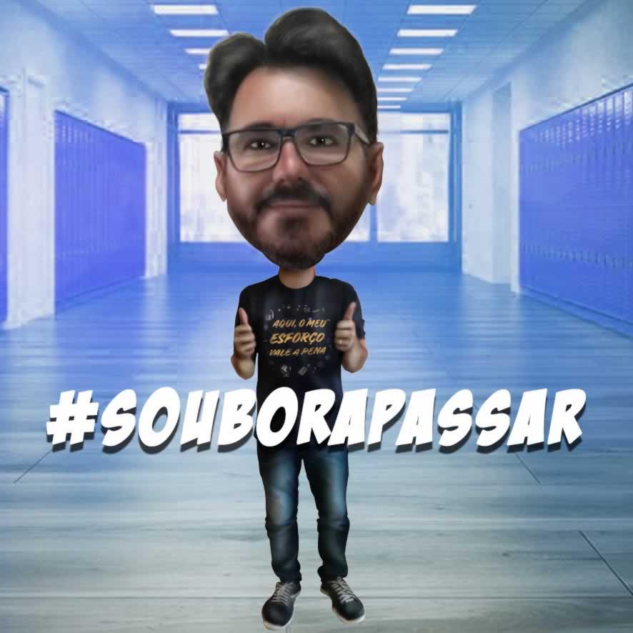 Prof_Aldo__BoraPassar