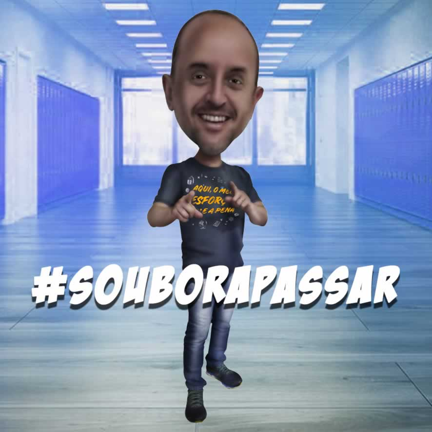 Prof_Alexandre_BoraPassar