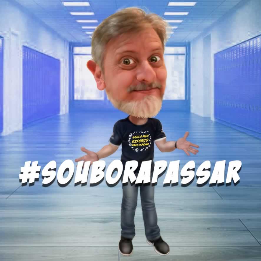 Prof_Arnaldo_BoraPassar