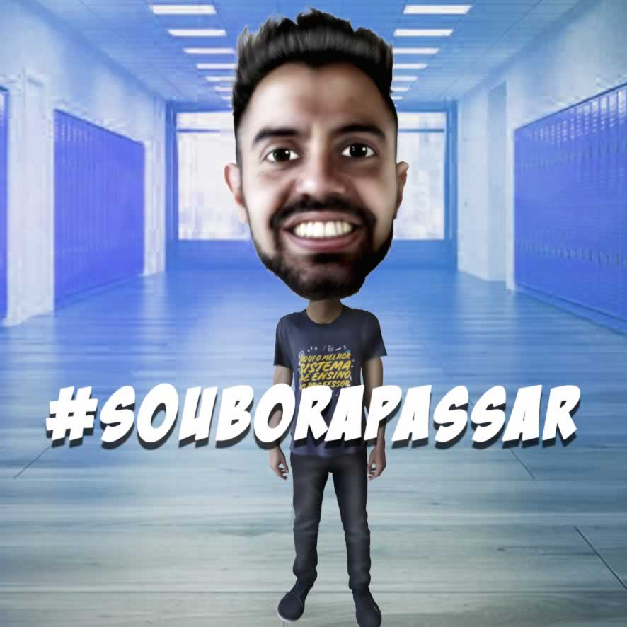 Prof_Cacá_BoraPassar