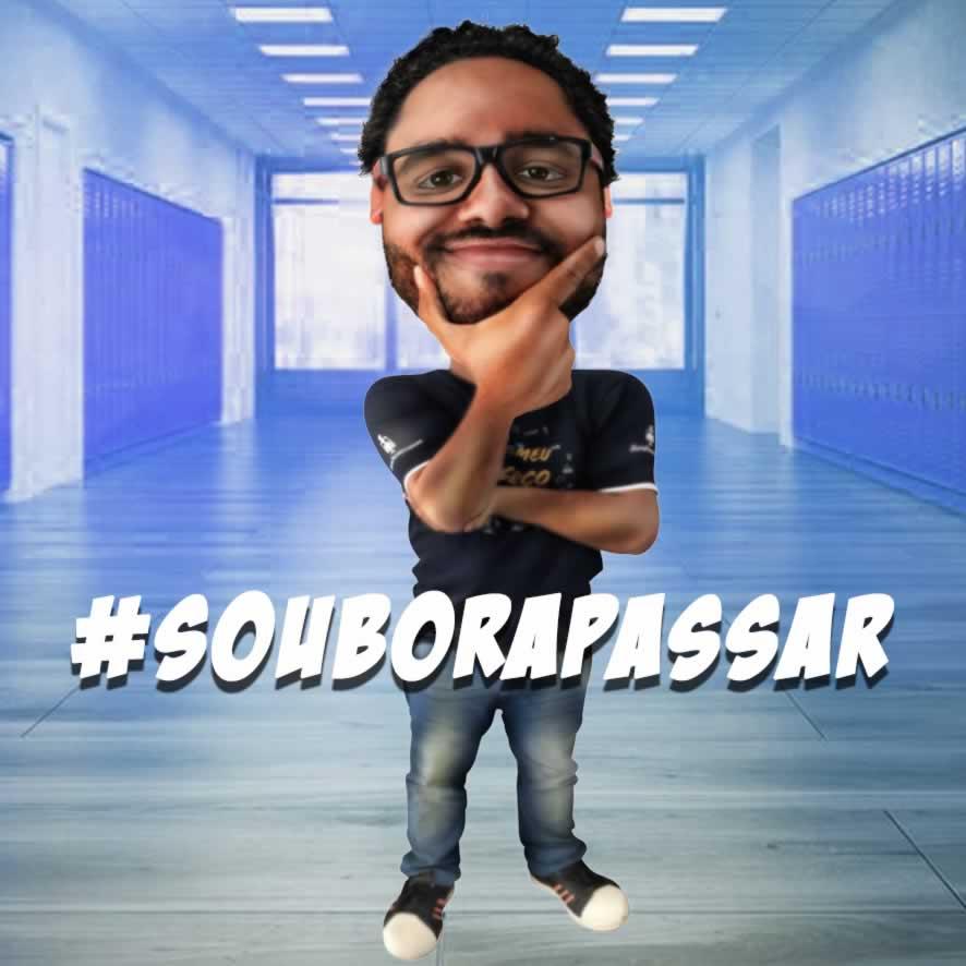 Prof_Carlos_BoraPassar