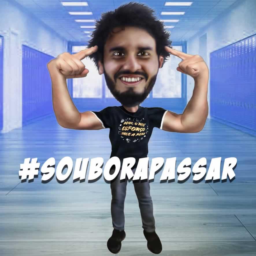 Prof_Diogo_BoraPassar