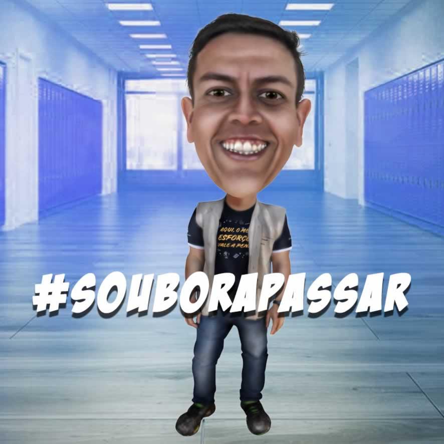 Prof_Fernandão_BoraPassar
