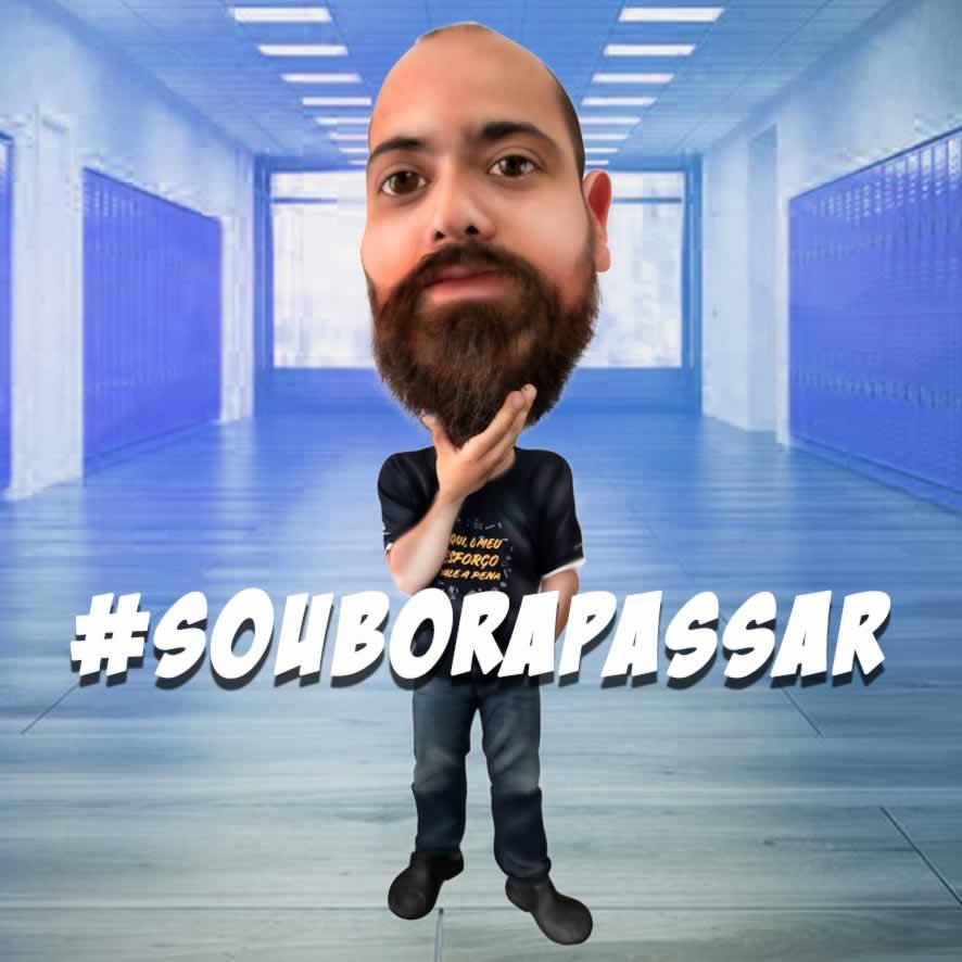 Prof_Fred_BoraPassar