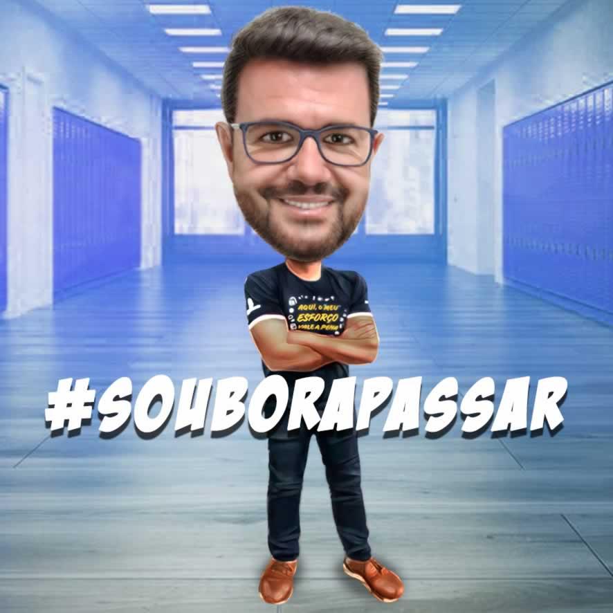 Prof_Gaspar_BoraPassar
