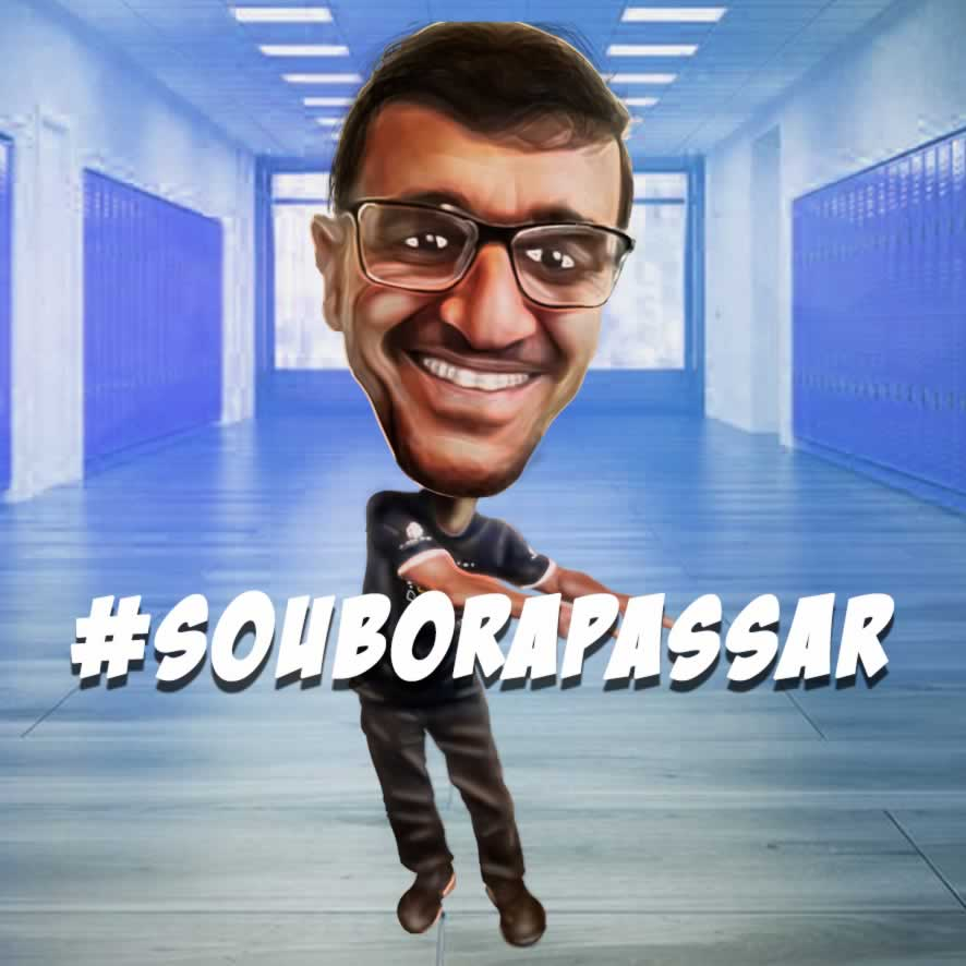 Prof_Gilmar_BoraPassar