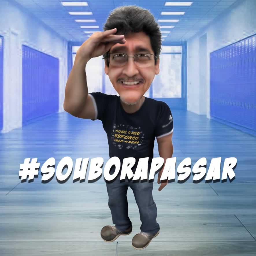 Prof_Jagunço_BoraPassar