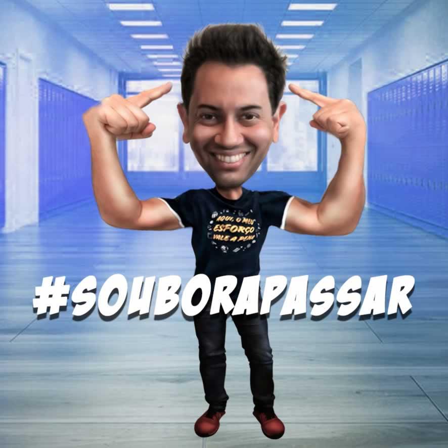 Prof_Marcelo_BoraPassar