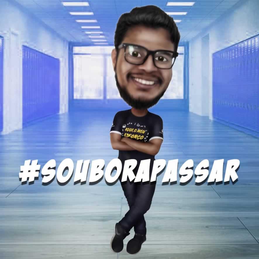 Prof_Netto_BoraPassar