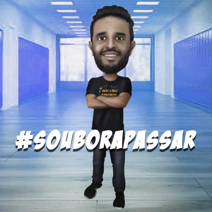 Prof_Pedro_BoraPassar
