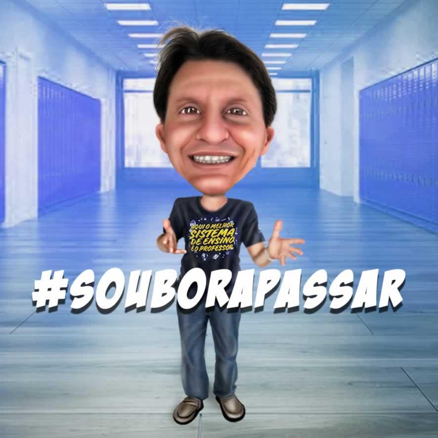 Prof_PicaPau_BoraPassar
