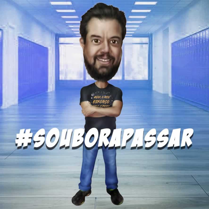 Prof_Renatão_BoraPassar
