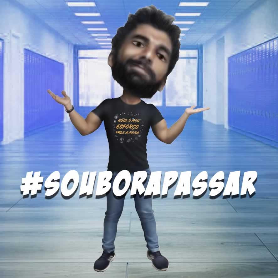 Prof_Sidnei_BoraPassar