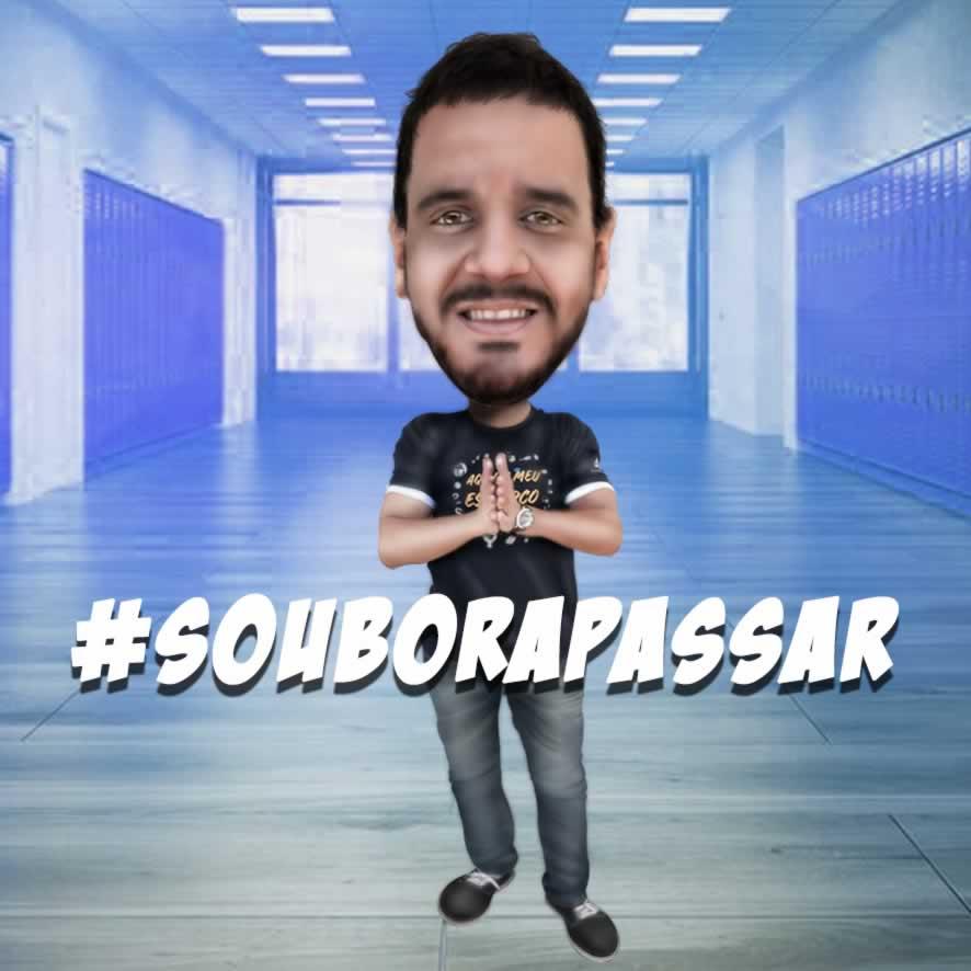 Prof_Stoppa_BoraPassar